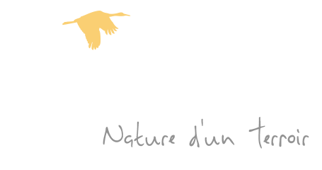 Boutique Remy Kieffer