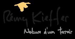 logo-Remy-Kieffer-blanc